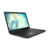 Ноутбук HP 255 G7 (15A04EA)