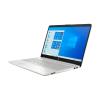 Ноутбук HP 15-dw2043ur (15C81EA)