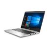Ноутбук HP 455 G7 (214C7ES)