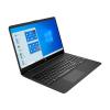 Ноутбук HP 15s-eq1230ur (24D67EA)