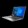 Ноутбук HP 250 G8 (27J99EA)