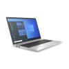 Ноутбук HP ProBook 450 G8 (2E9F8EA)