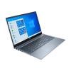 Ноутбук HP Pavilion 15-eg0060ur (2S2Y9EA)