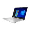 Ноутбук HP 15s-fq2038ur (321H6EA)