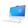 Моноблок HP All-in-One 22-df0032ur (1D9X0EA)