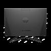 Моноблок HP 200 G4 AIO (9UG57EA)