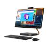 Моноблок Lenovo IdeaCentre AIO 5 24IMB05 (F0FB0033RK)