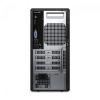Компьютер Dell Vostro 3888 MT (210-AVNL)