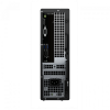 Компьютер Dell Vostro 3681 (210-AVNM)