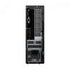 Компьютер Dell Vostro 3681 (210-AVNM_1)