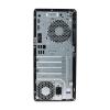 Компьютер HP ProDesk 400 G7 MT (11M80EA)