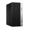 Компьютер HP ProDesk 400 G6 MT (7EM13EA)