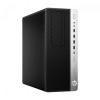 Компьютер HP EliteDesk 800 G5 TWR (7XL00AW)