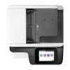 МФУ лазерный HP Color LaserJet Enterprise Flow M776z (3WT91A)