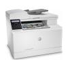 МФУ лазерный HP Color LaserJet Pro M183fw (7KW56A)