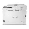 МФУ лазерный HP Color LaserJet Pro M282nw (7KW72A)