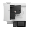 МФУ лазерный HP Color LaserJet Enterprise 700 M775dn (CC522A)