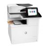 МФУ лазерный HP Color LaserJet Enterprise MFP M776dn (T3U55A)