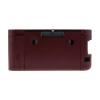 МФУ струйный Epson L4167 (C11CG23404)