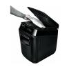 Уничтожитель документов Fellowes AutoMax 200C, Black (CRC46536)