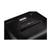 Уничтожитель документов Rexel Promax RSX1538, Black (2101070A)