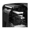 Уничтожитель документов Rexel Auto+ 300X, Black  (2103250EU)