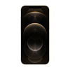 Смартфон Apple iPhone 12 Pro Max, 256Gb, Gold (MGDE3)