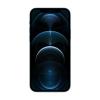 Смартфон Apple iPhone 12 Pro, 256Gb, Pacific Blue (MGMT3)