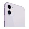 Смартфон Apple iPhone 11 (2020), 128Gb, Purple (MHDM3)