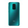Смартфон Xiaomi Redmi Note 9, 64Gb, Forest Green (M2003J15SG)