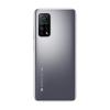 Смартфон Xiaomi Mi 10T, 128Gb, Lunar Silver (M2007J3SY)