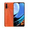 Смартфон Xiaomi Redmi 9T, 128Gb, Sunset Orange (M2010J19SG)