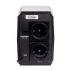 UPS SVC LI-600
