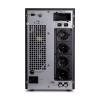 UPS SVC PTS-3KL-LCD