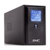 UPS SVC V600-L-LCD
