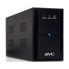UPS SVC V1200-L