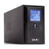 UPS SVC V800-L-LCD