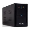 UPS SVC V2000-L