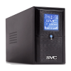 UPS SVC V500-L-LCD