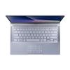 Ультрабук ASUS Zenbook UM431DA (90NB0PB3-M01040)