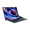 Ультрабук ASUS Zenbook Duo UX482EA (90NB0S41-M01270)