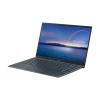 Ультрабук ASUS Zenbook UX425EA (90NB0SM1-M00260)