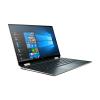 Ультрабук HP Spectre x360 13-aw0021ur (160X5EA)