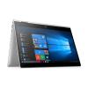 Ультрабук HP EliteBook x360 830 G6 (6XD33EA)
