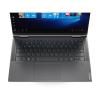 Ультрабук Lenovo Yoga C740 (81TC00AWRK)