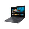 Ультрабук Lenovo Yoga Slim 7i (82AA000FRK)