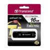 USB Флешка 16Gb Transcend JetFlash 750, USB 3.0, Black