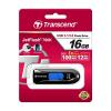USB Флешка 16Gb Transcend JetFlash 790, USB 3.0, Black