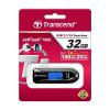 USB Флешка 32Gb Transcend JetFlash 790, USB 3.1
