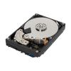 """Жесткий диск HDD 8000 Gb Toshiba HDWT380UZSVA, 3.5"""", 256Mb, SATA III"""